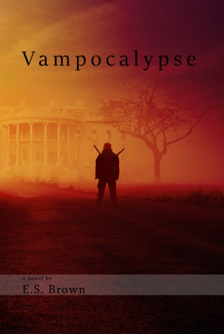 vamp cover promo image